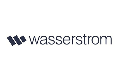 The Wasserstrom Company