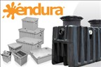 IPEX Endura Grease Management