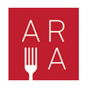 Arizona Restaurant Association Buyers Guide